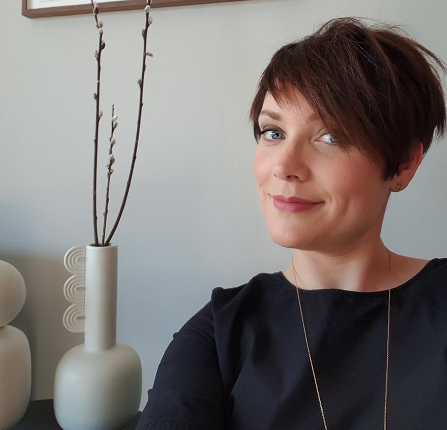 Pauline Reynaud - Un Vingtième atelier d'architecture Isle sur la sorgue